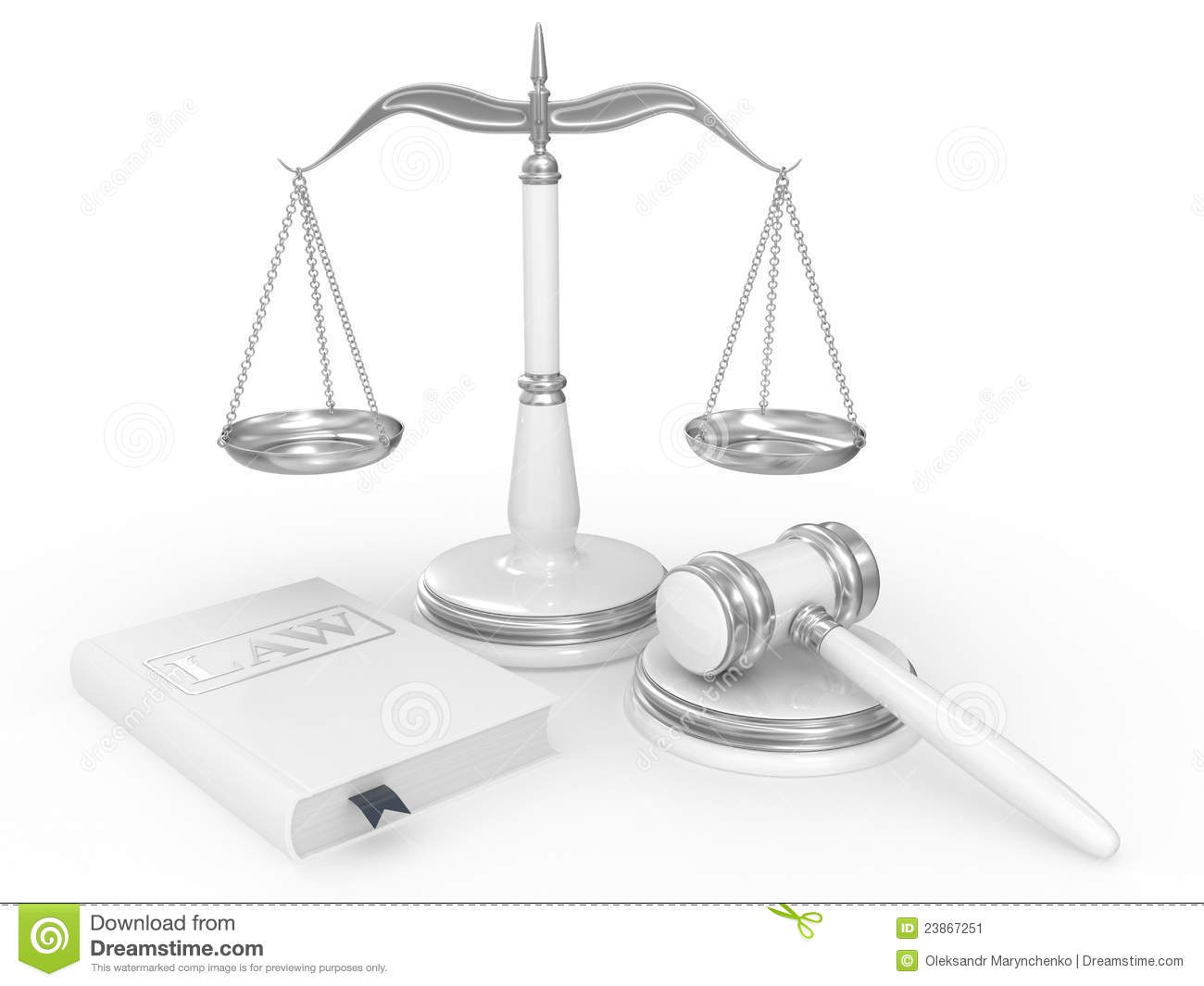 legal-gavel-scales-law-book-23867251.jpg