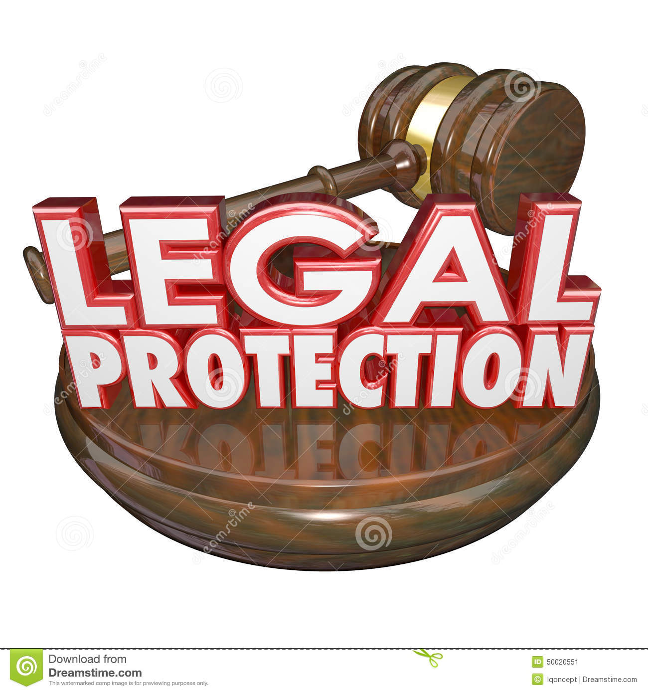 ... gavel to illustrate law trial represented by a lawyer or attorney