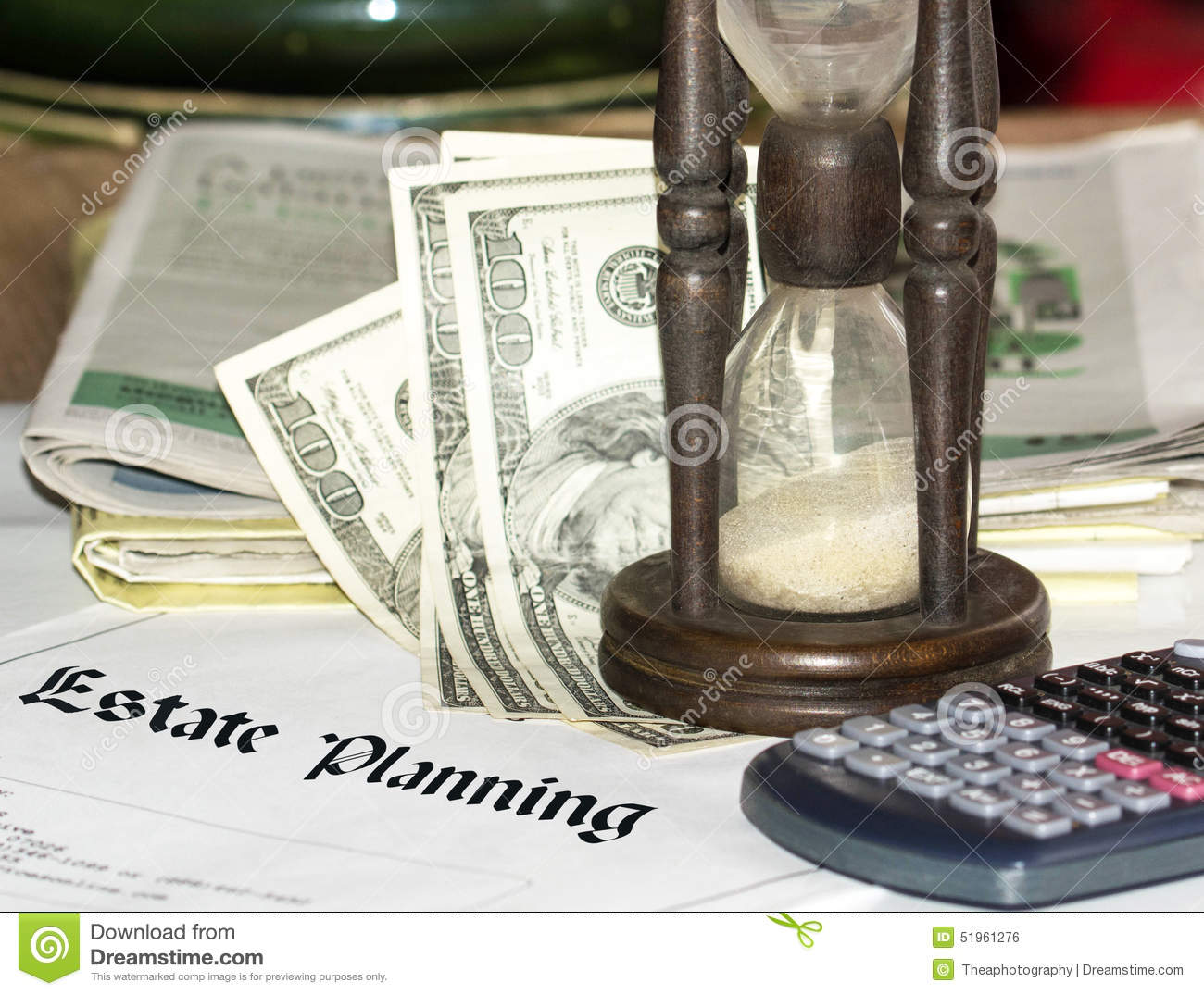 Download Legal series stock photo. Image of fountain, finance - 51961276