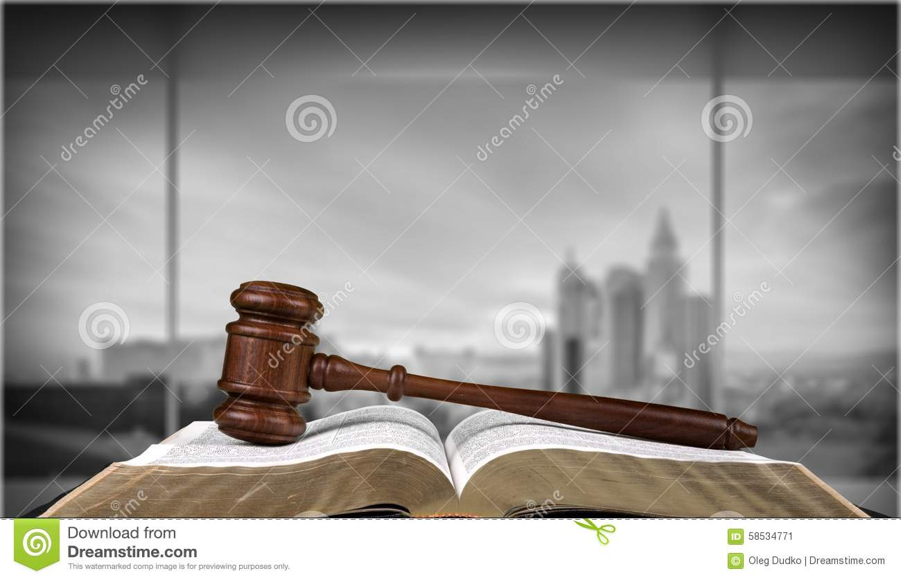 civil law legal system Civil law definition: 1 the part of the legal system that relates to personal matters, such as marriage and property, rather than crime2 the part of the legal.