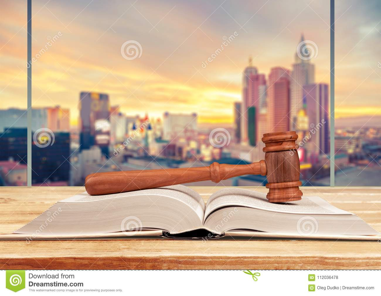 Download Legal system stock photo. Image of rights, authority - 112036478