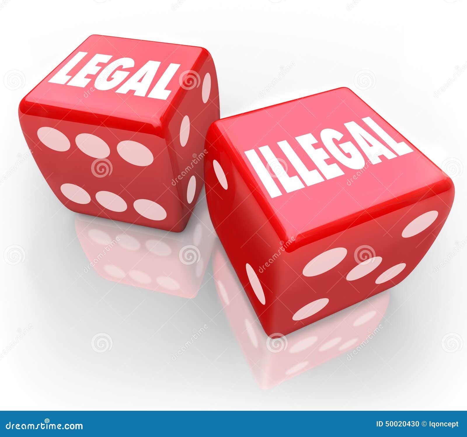 prosti prostitución legal o ilegal