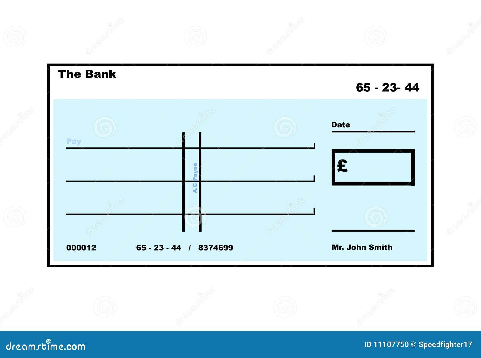 Scotiabank business plan templatenk business plan business plan lege engelse cheque stock foto beeld 11107750 saigontimesfo