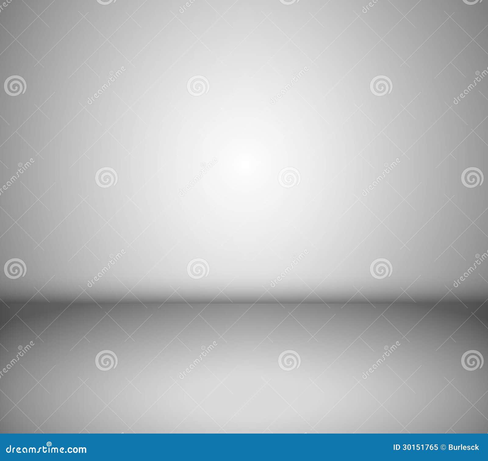 Lege ruimte binnen achtergrond royalty vrije stock foto afbeelding 30151765 - Grijze ruimte ...