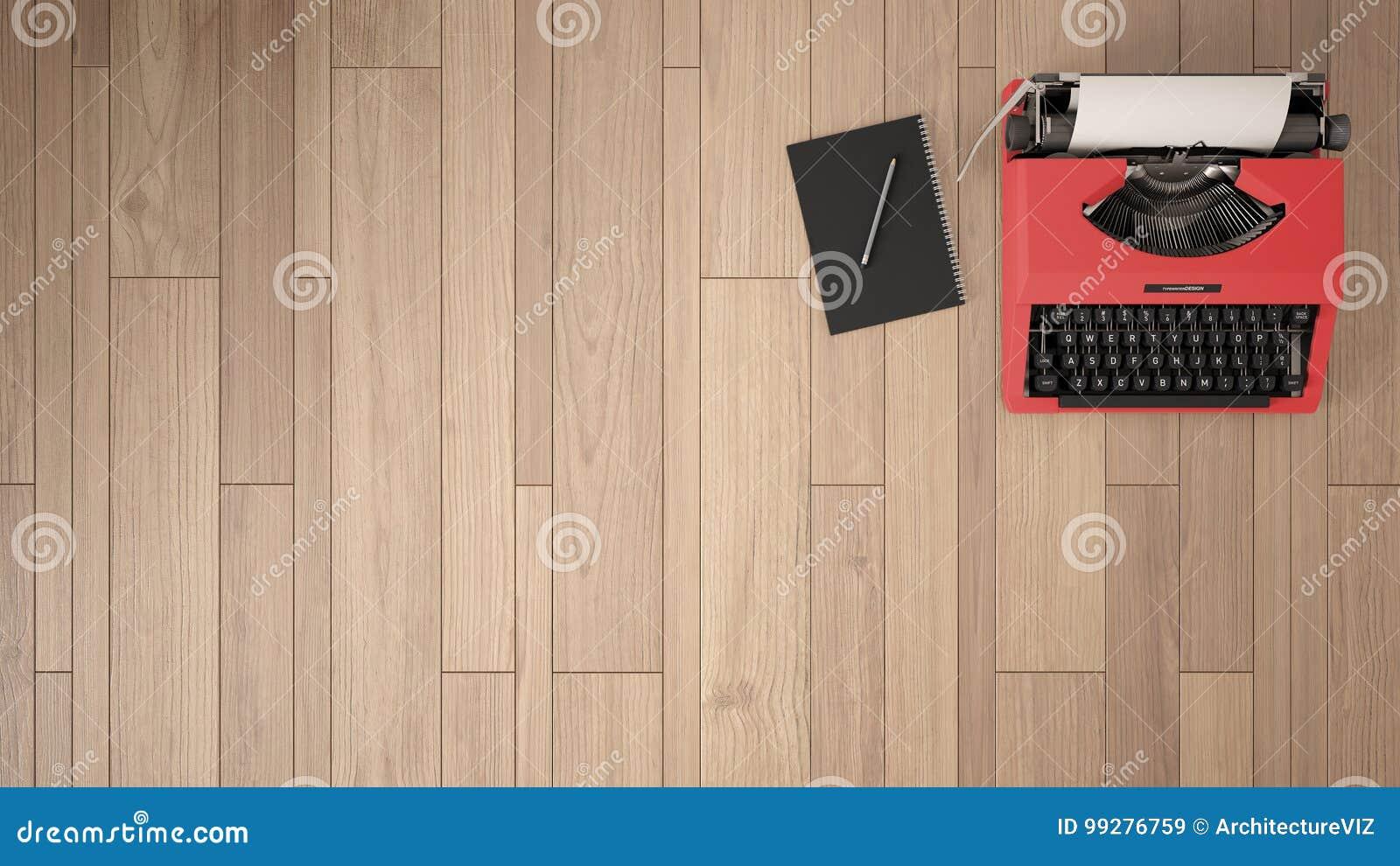 Lege ruimte, zolder, zolder, parket houten vloer en houten plafond