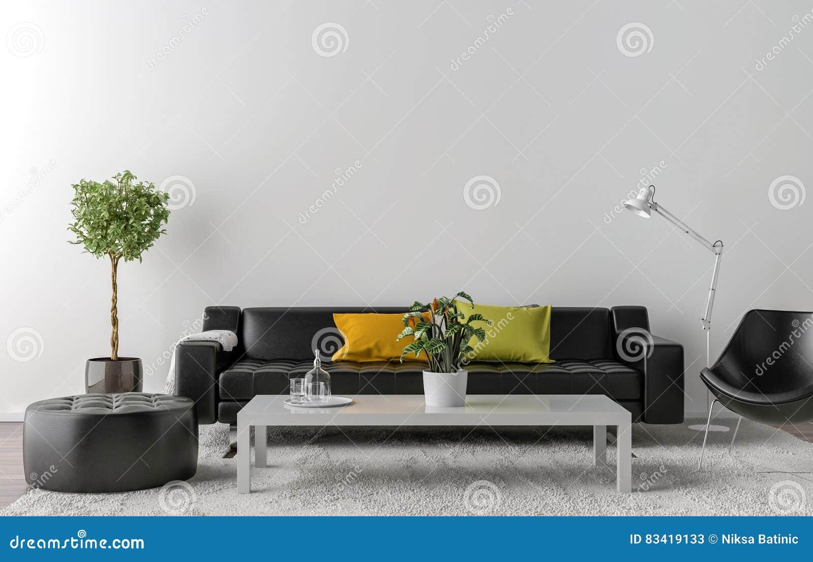 https://thumbs.dreamstime.com/z/lege-woonkamer-met-witte-muur-op-de-achtergrond-83419133.jpg