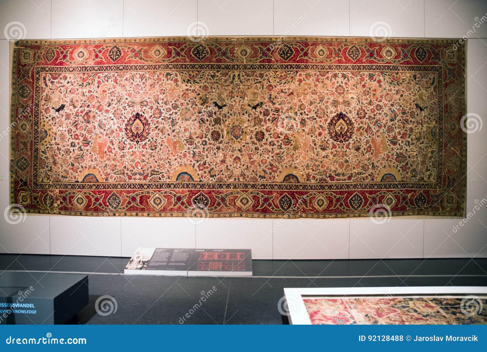Genial Teppich Berlin Beste Wahl Pattern Legen Sie Raum In Der Islamischen