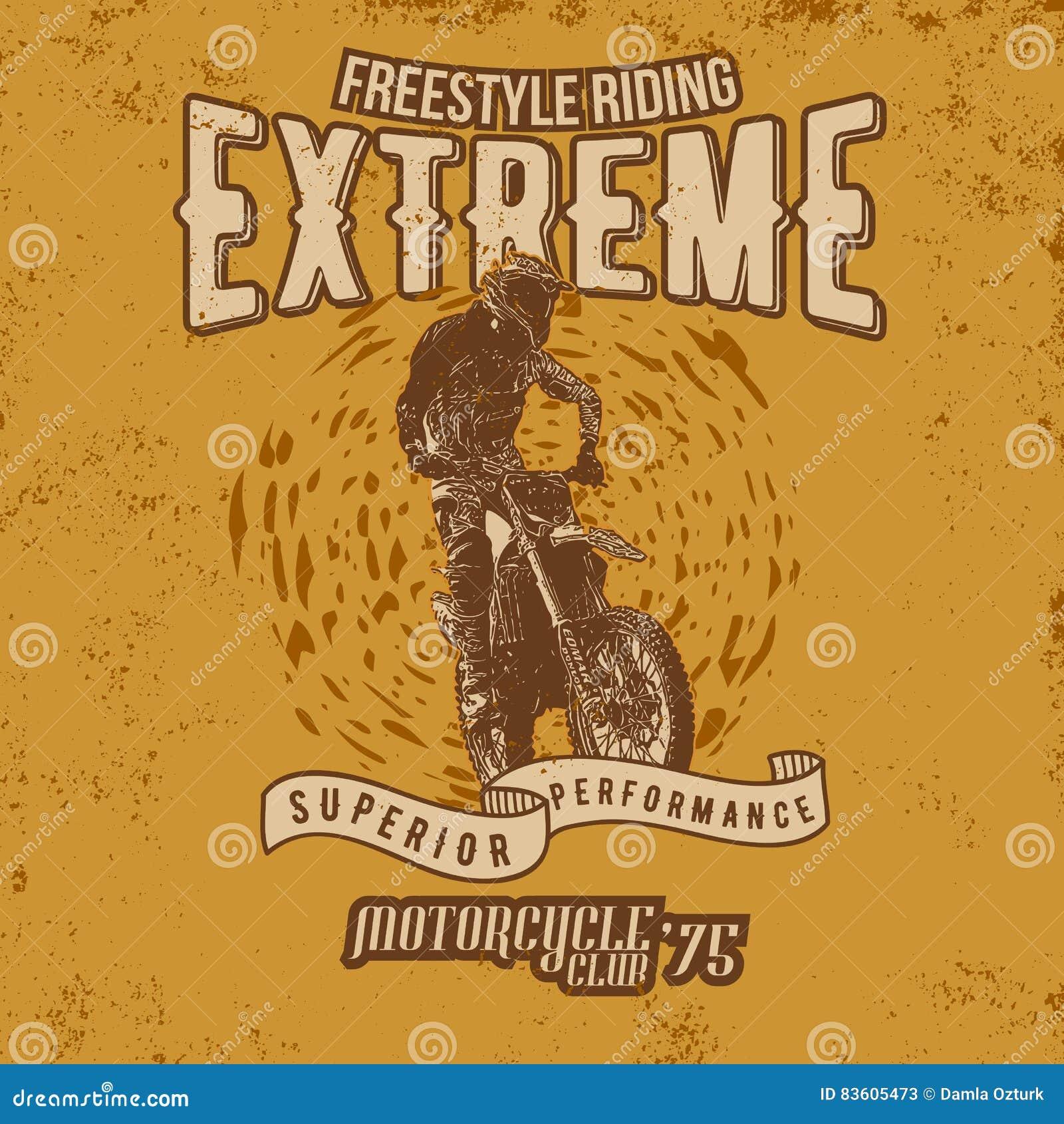 Shirt design easy - Legend Motorcycles Vintage Racers T Shirt Design