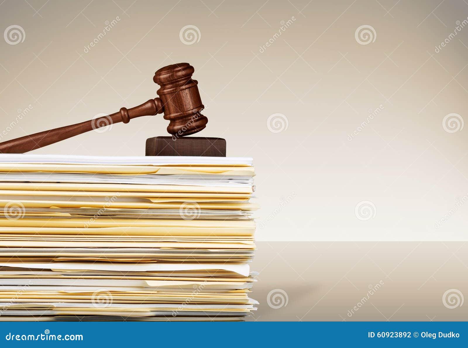 Legislation Documents Stock Photo Image Of Paperwork - Law documents