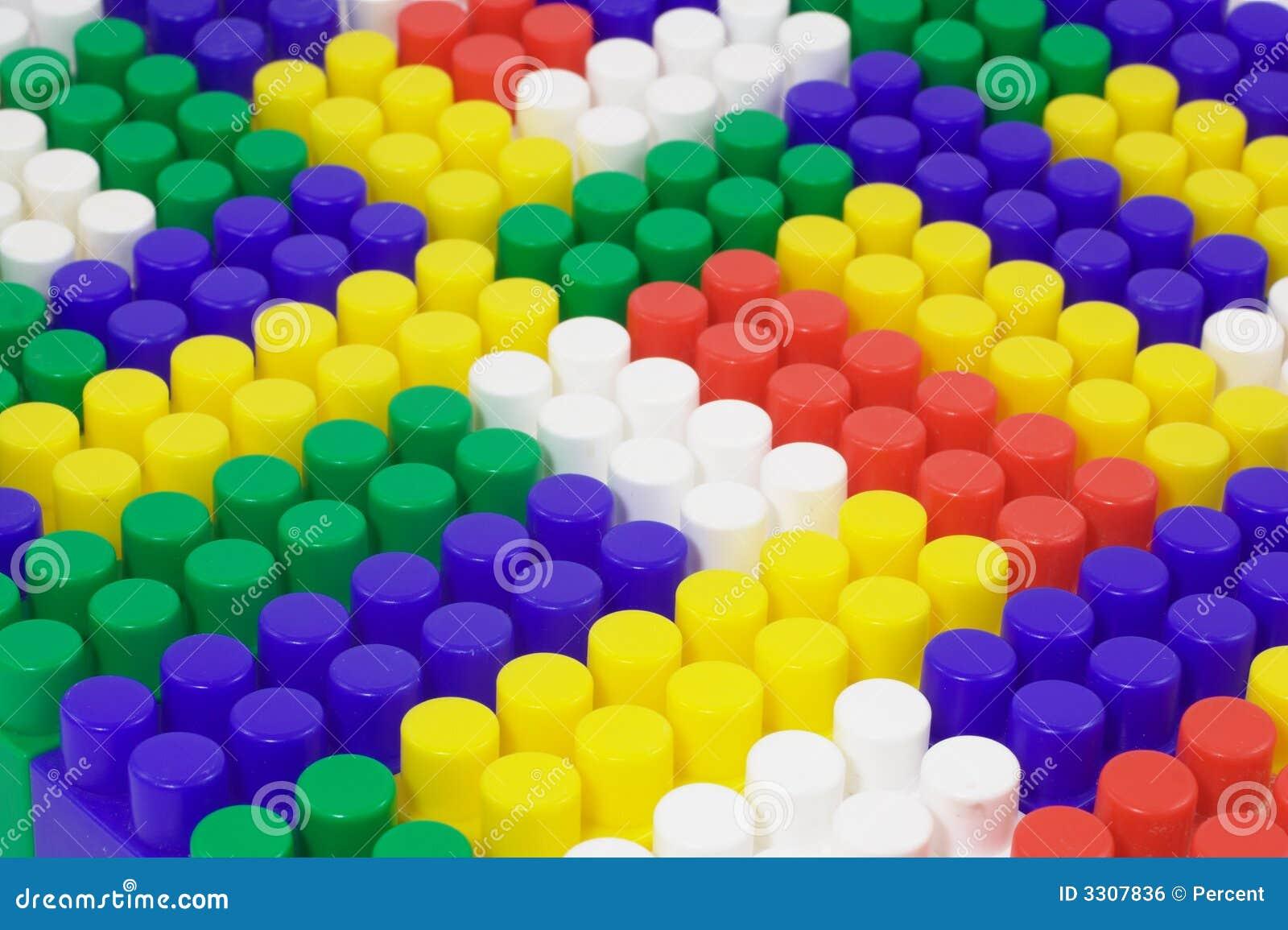 Lego ομάδων δεδομένων ανασκόπ&e