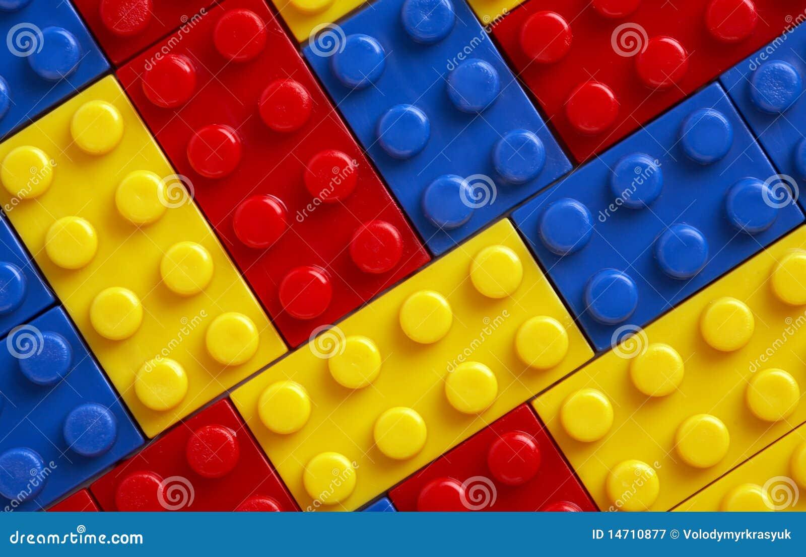 Lego Royalty Free Stock Photography - Image: 14710877