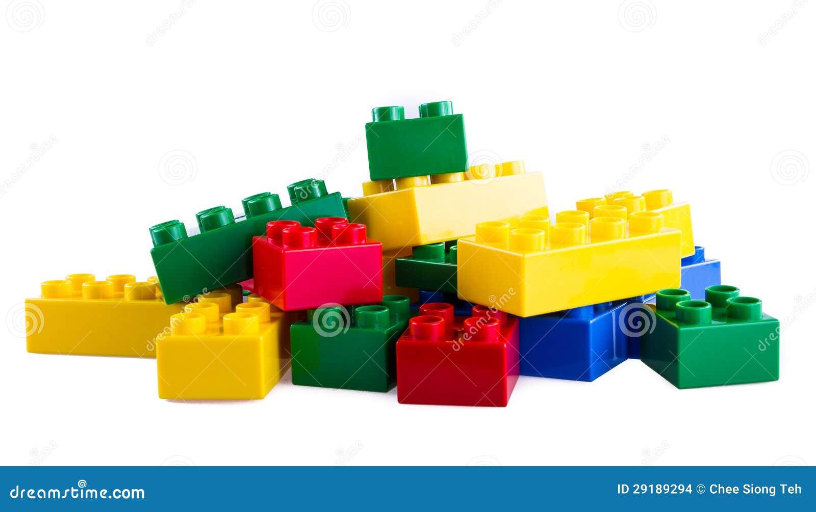 lego bausteine stock images - 216 photos