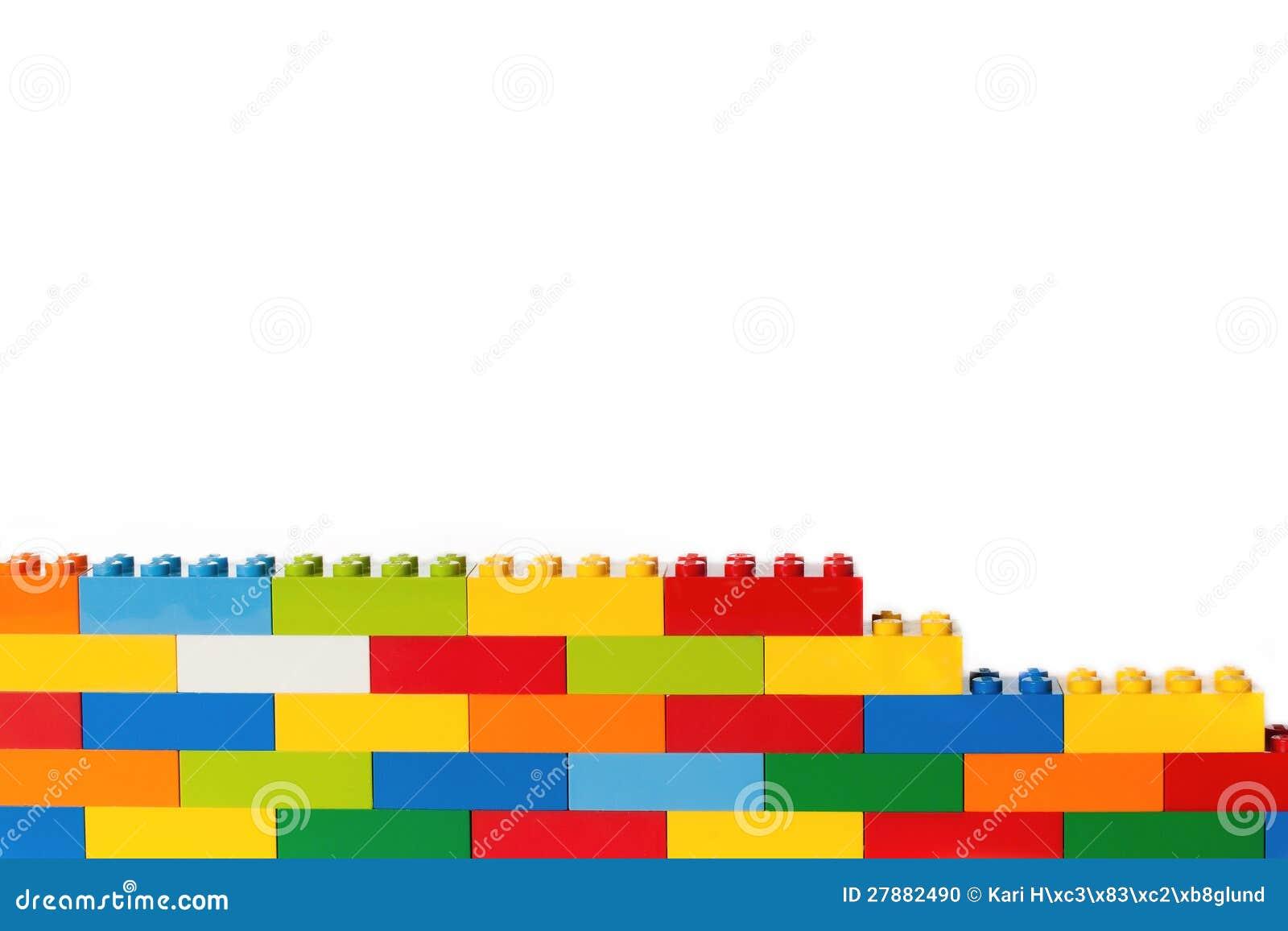 brick brick template printable single brick clip art single
