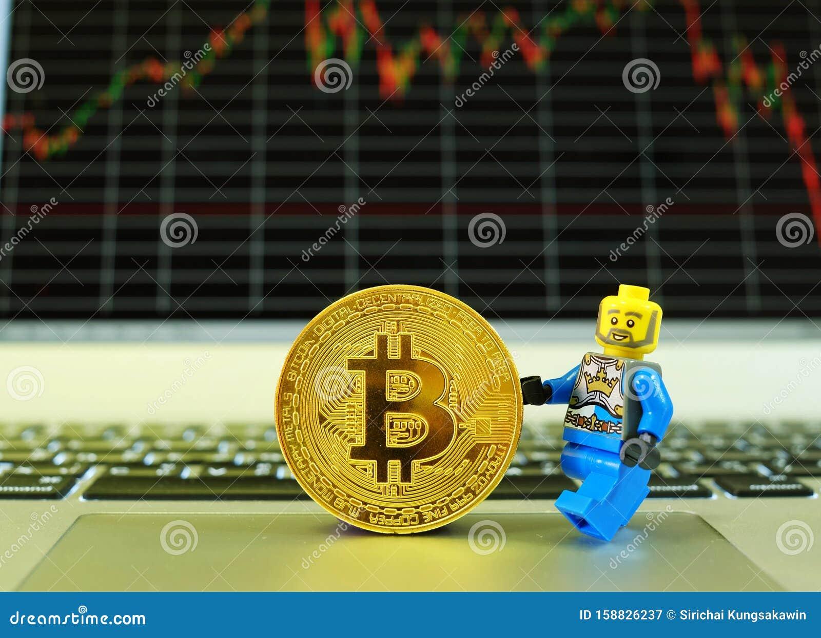 Megütötték a bitcoint - diosgazda.hu