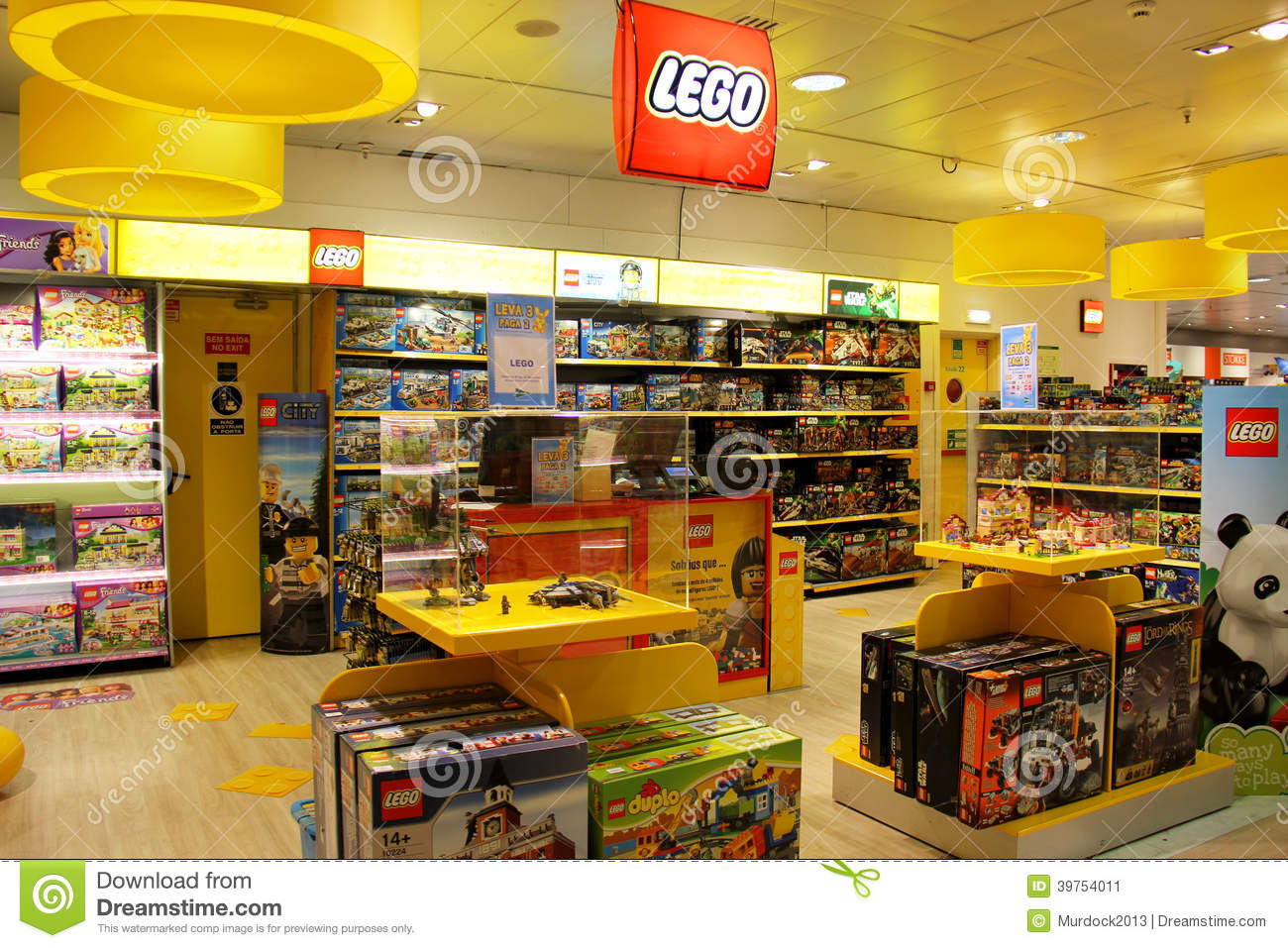 bellevue square mall map with Stock Image Lego Store Department Lisbon Portugal Photo Taken April Image39754011 on Laurelbrooke Franklin Tn together with 587333104016818176 furthermore Map further Southside Plaza Shopping Center besides Stock Image Lego Store Department Lisbon Portugal Photo Taken April Image39754011.