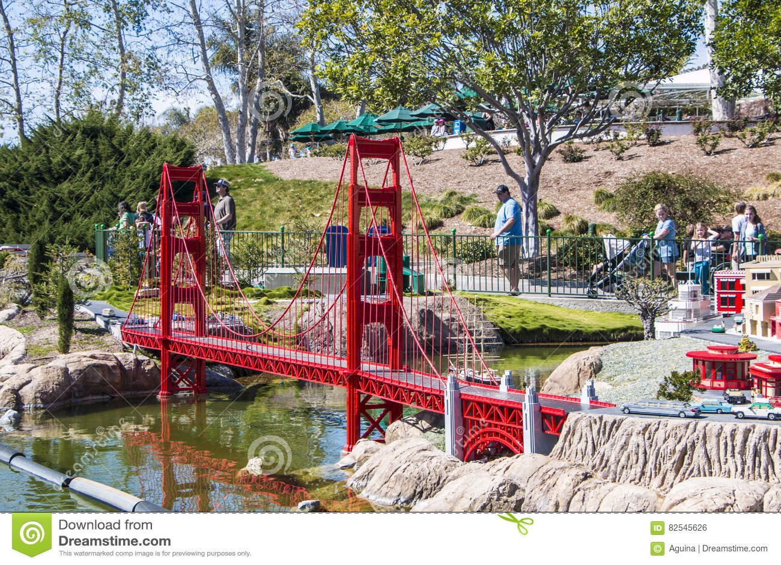 California coupons theme parks