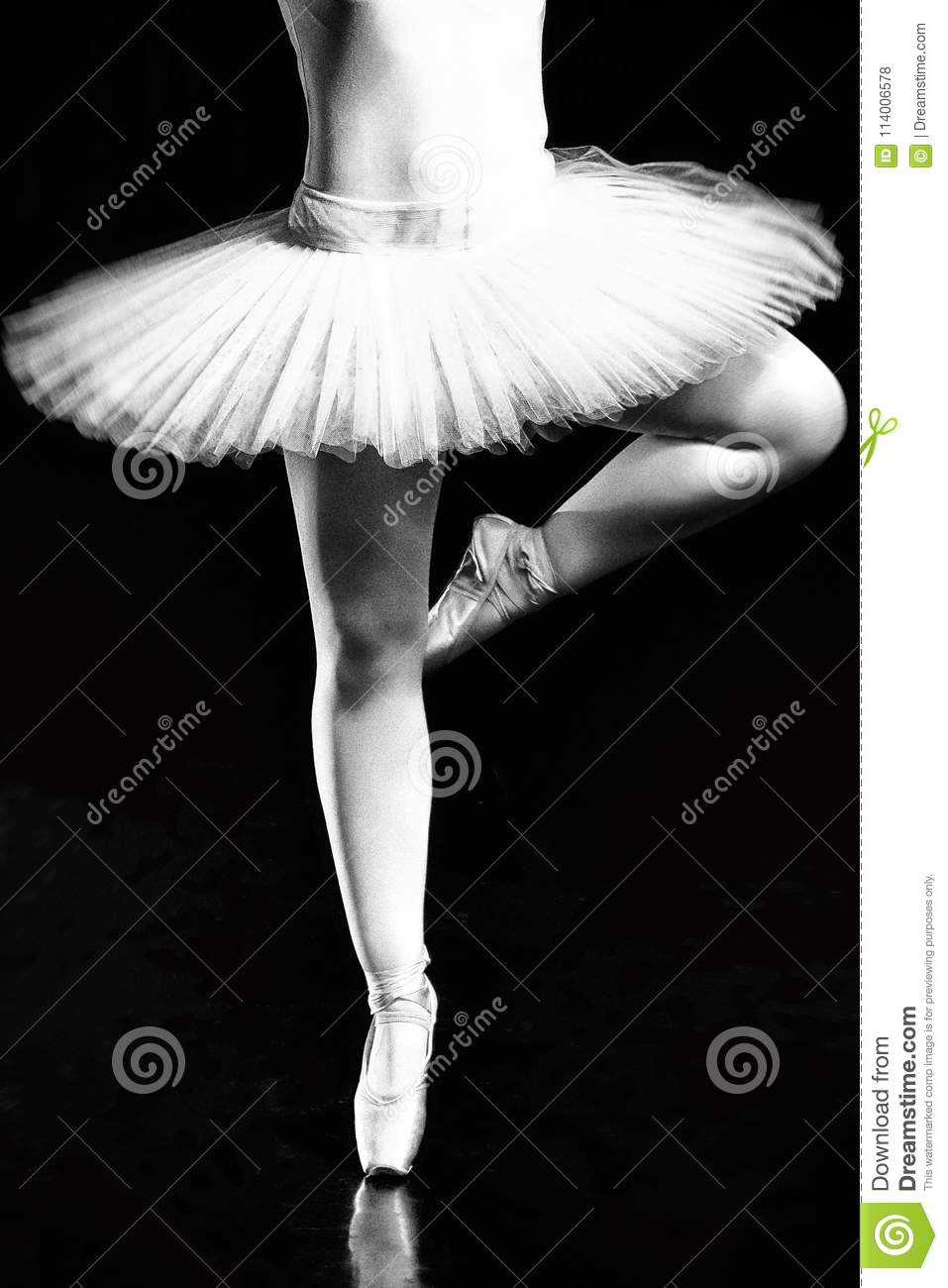 Legs of ballerina, Pointe shoes. ballet dancers, grace, flexibility, dancing.ballerina, pointe shoes,dances
