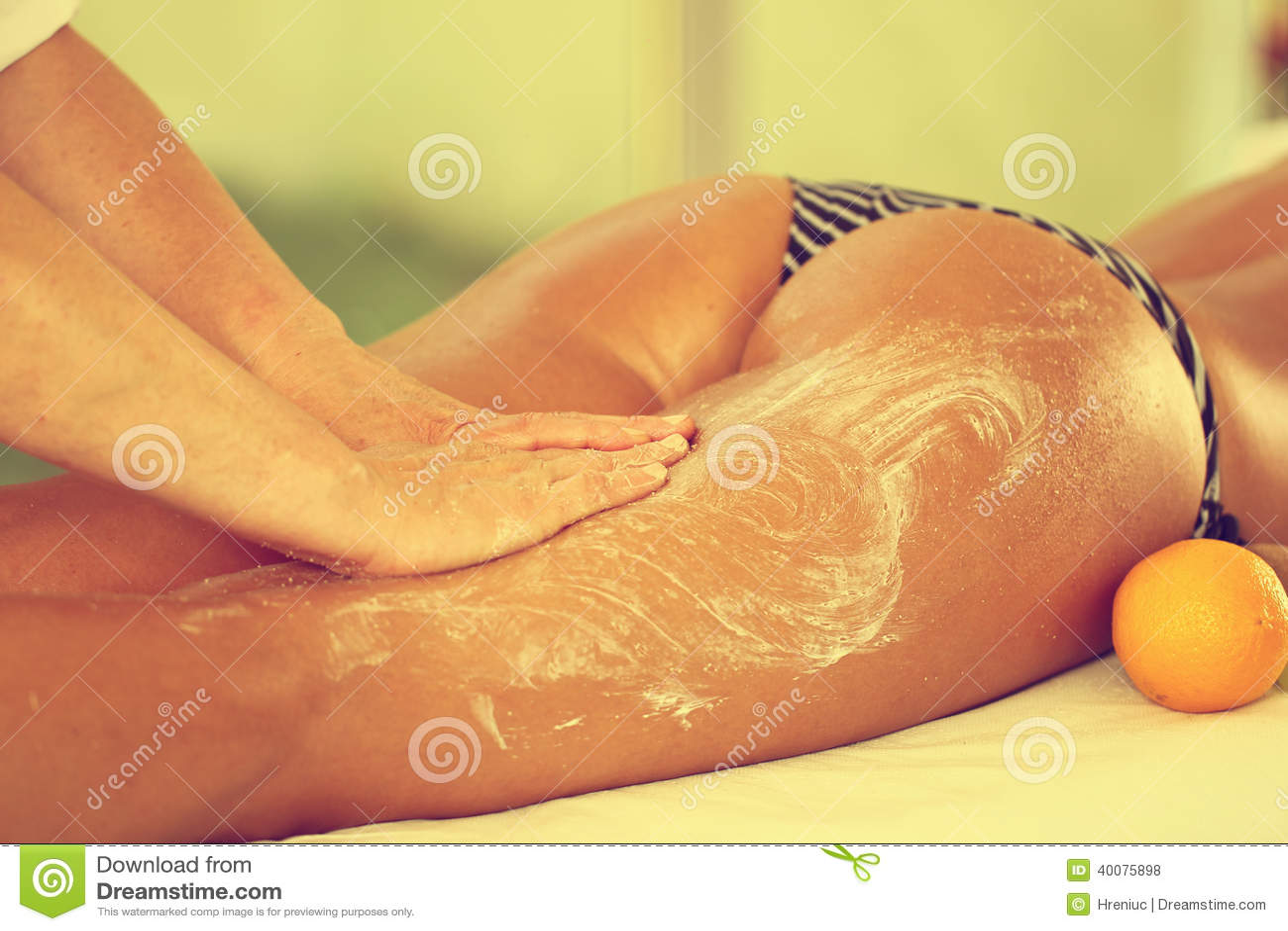 sex for free massage mölndal