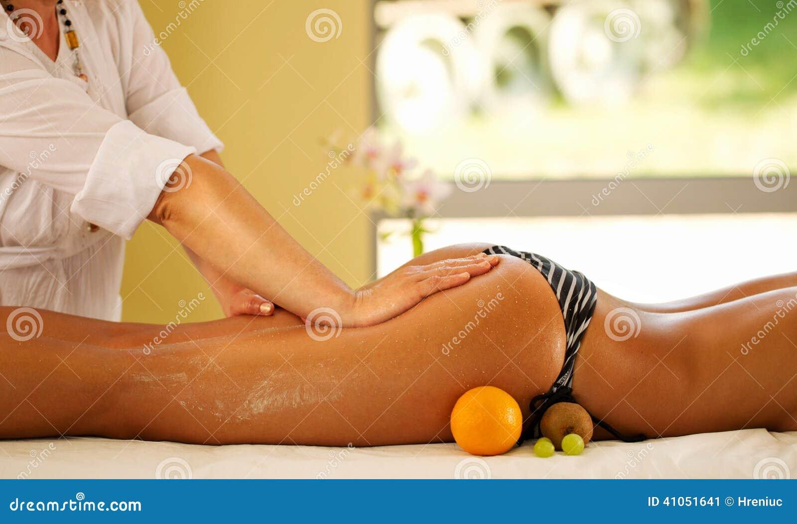 video massage relaxant videos x massages