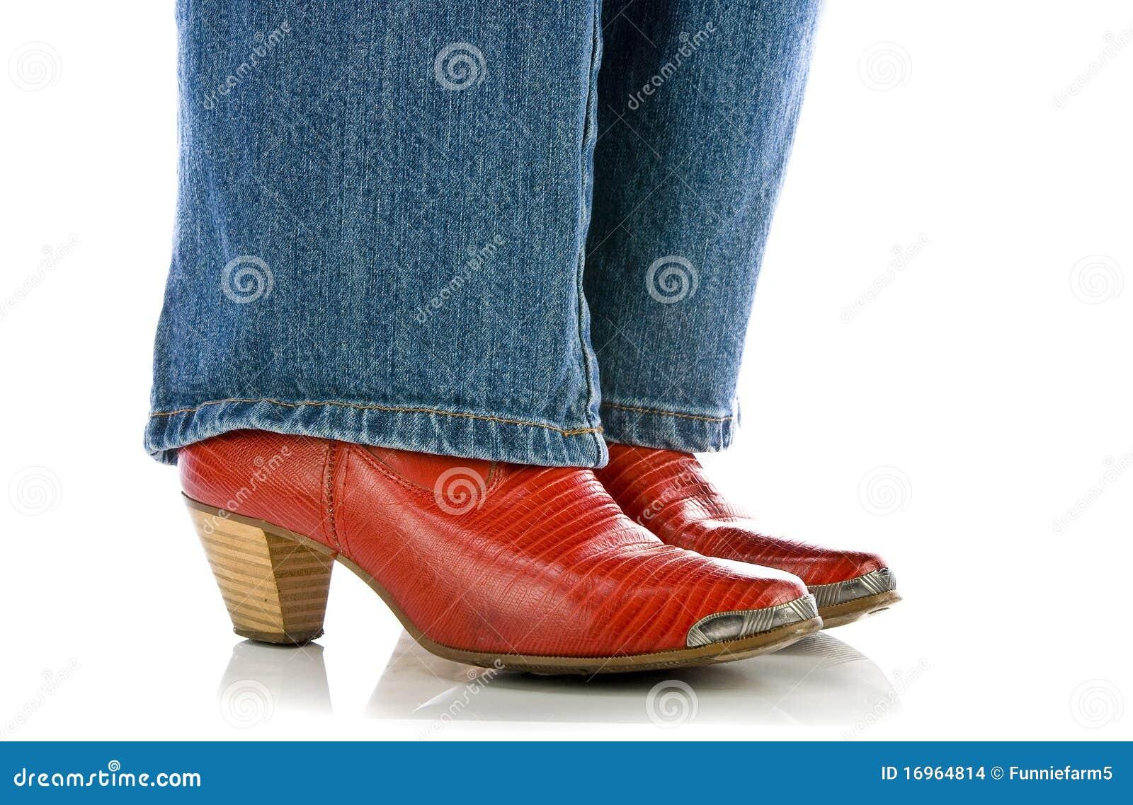 senegal thin isn t considered beautiful skinny women are viewed as