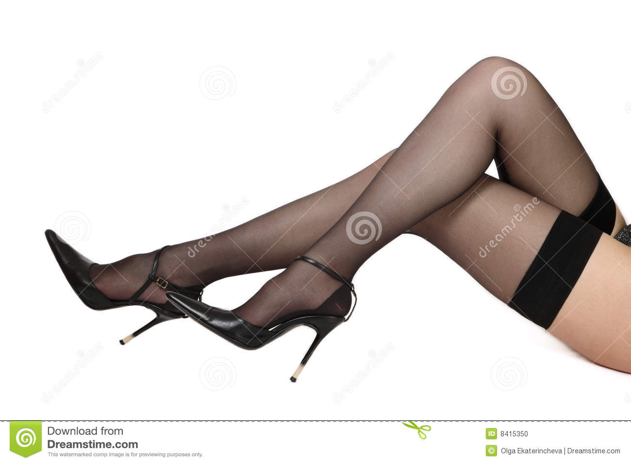 Excellent phrase beautiful legs and stockings you