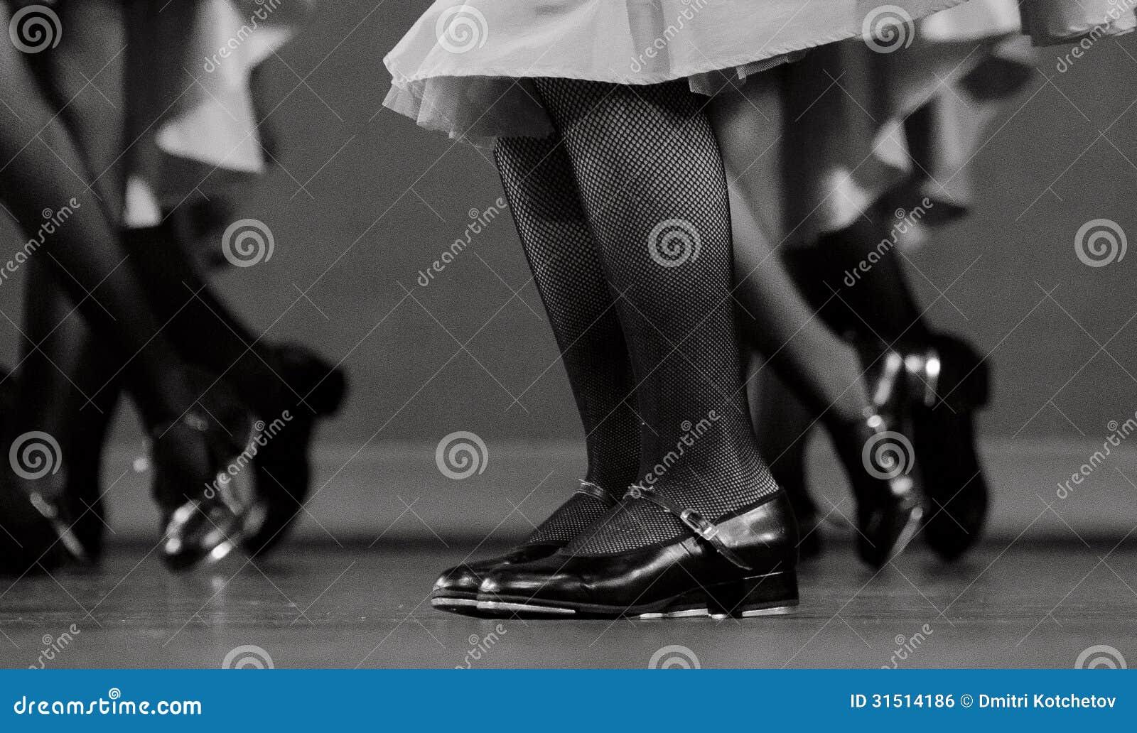 legs n pantyhose classic