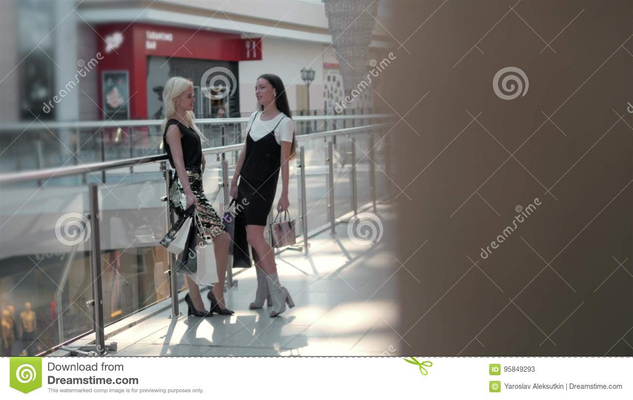 The girls in the pictures of Yaroslav Vechorkevich 89