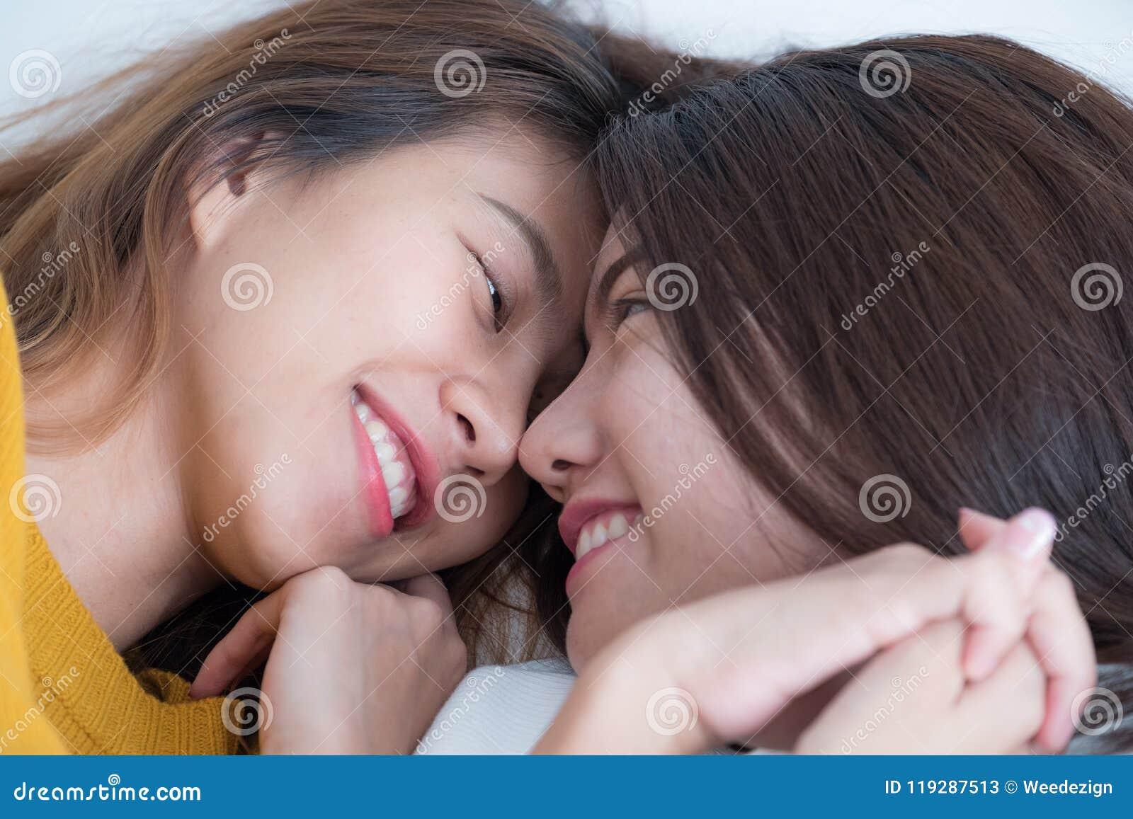 sex tapes lesbiennes
