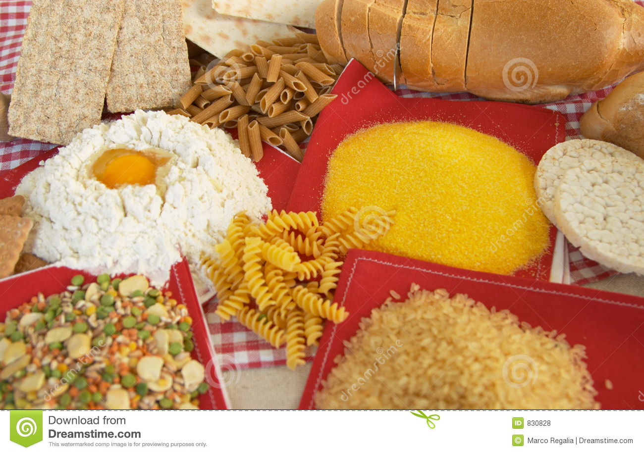 rice corn and other cereals Buy nestum 3 cereals - wheat, corn and rice on amazoncom free shipping on qualified orders.