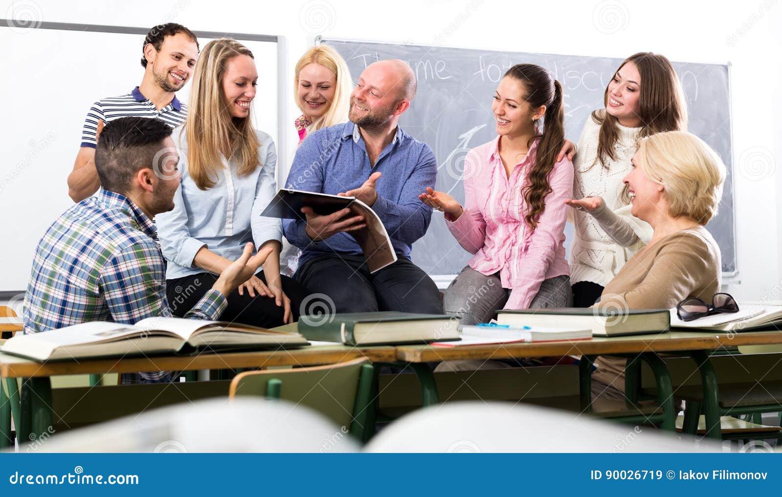 Atemberaubend Beispiel Setzt Für Studenten Fort Bilder - Beispiel ...