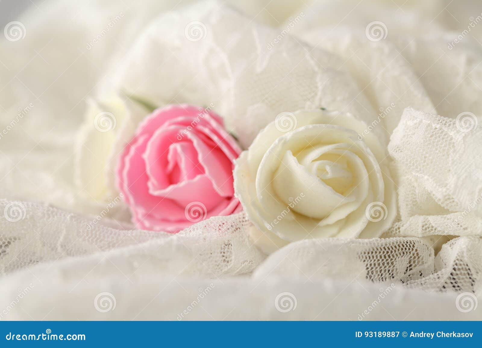 Leichter Hintergrund Fur Hochzeitskarten Und Einladungen Stockbild