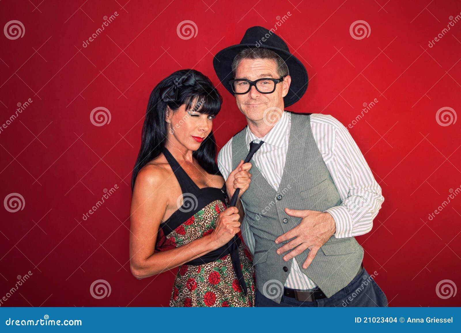 Leidenschaftliche Paare stockfoto. Bild von mann, intimate