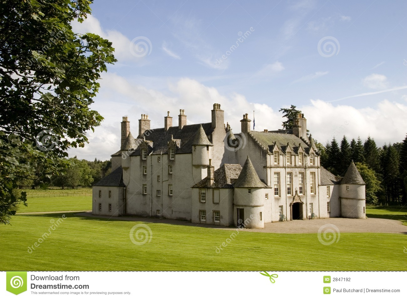 Baju kahwin muslimah www imgarcade com online image arcade - Leith Hall Castle Scotland Stock Photography Image 2847192 Wallpaper Gallery Castle Clipart Clipart Bay