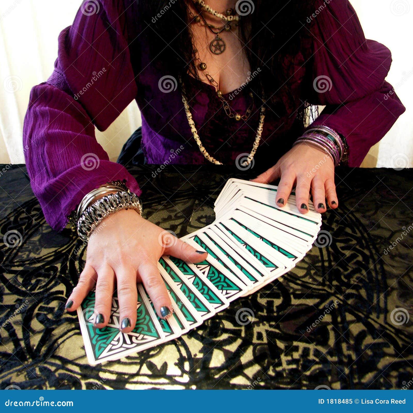 Leitor de cartão