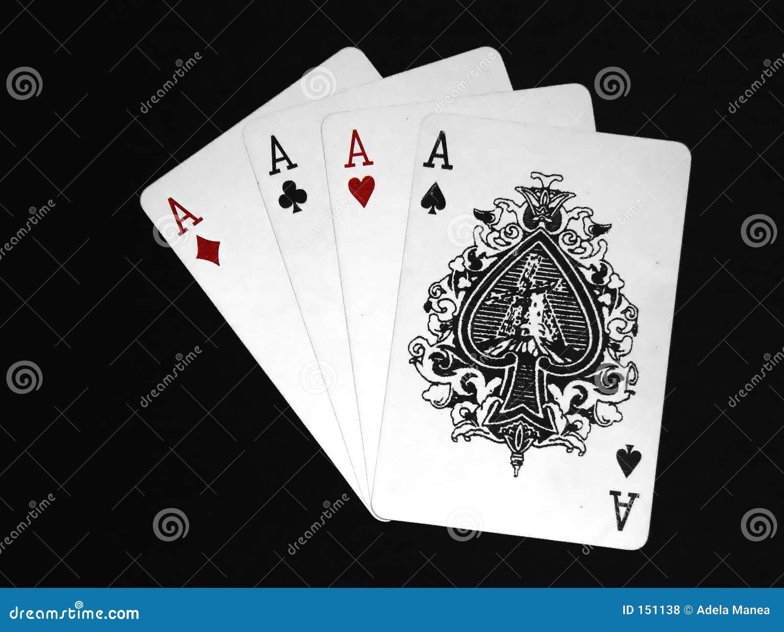 Leka för 05 kort