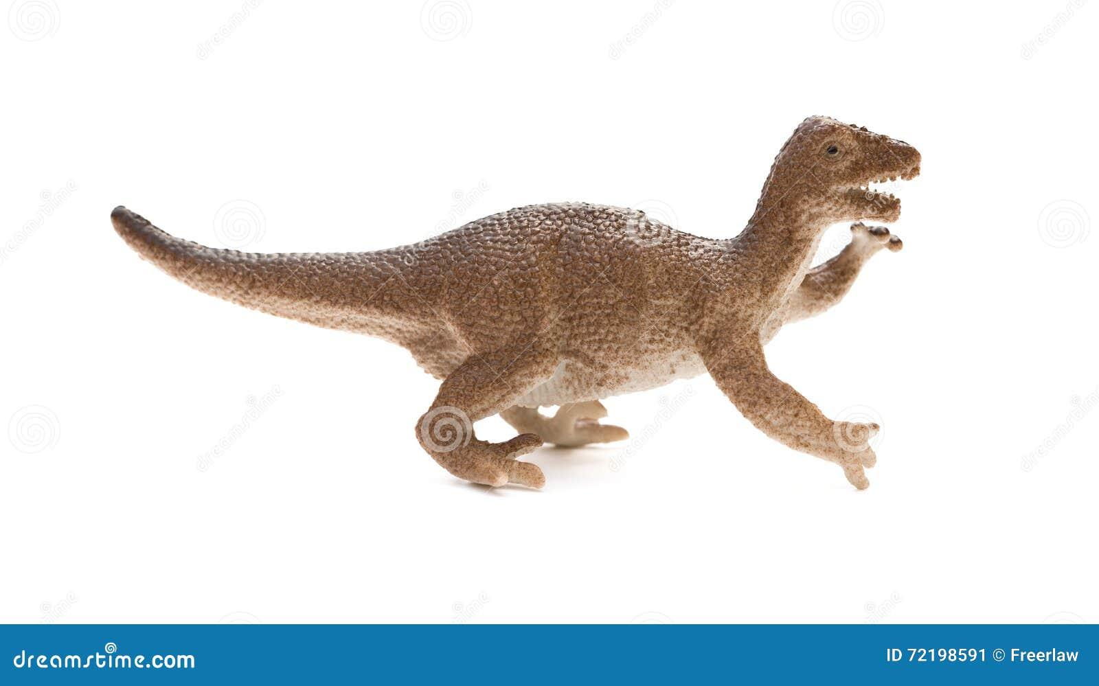 br leksaker dinosaurier