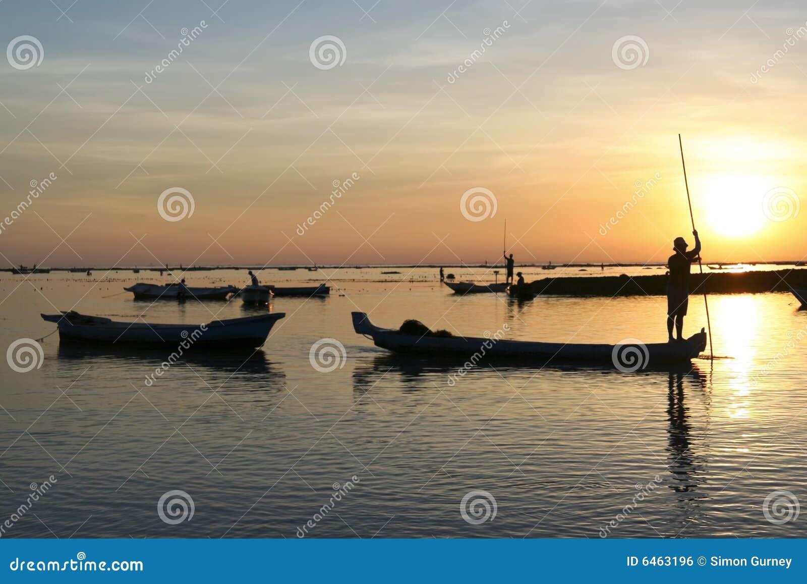 Lembongan Nusa
