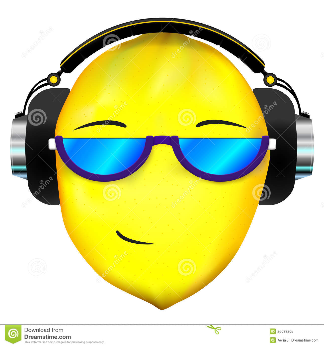 emoji map with Royalty Free Stock Photo Lemon Face Headphones Image26088205 on Lil Mayo Rules The Galaxy Instagram 1239 furthermore Red Push Pin additionally O ouchsos as well Volcano Tokyo in addition Location Icons 961352.