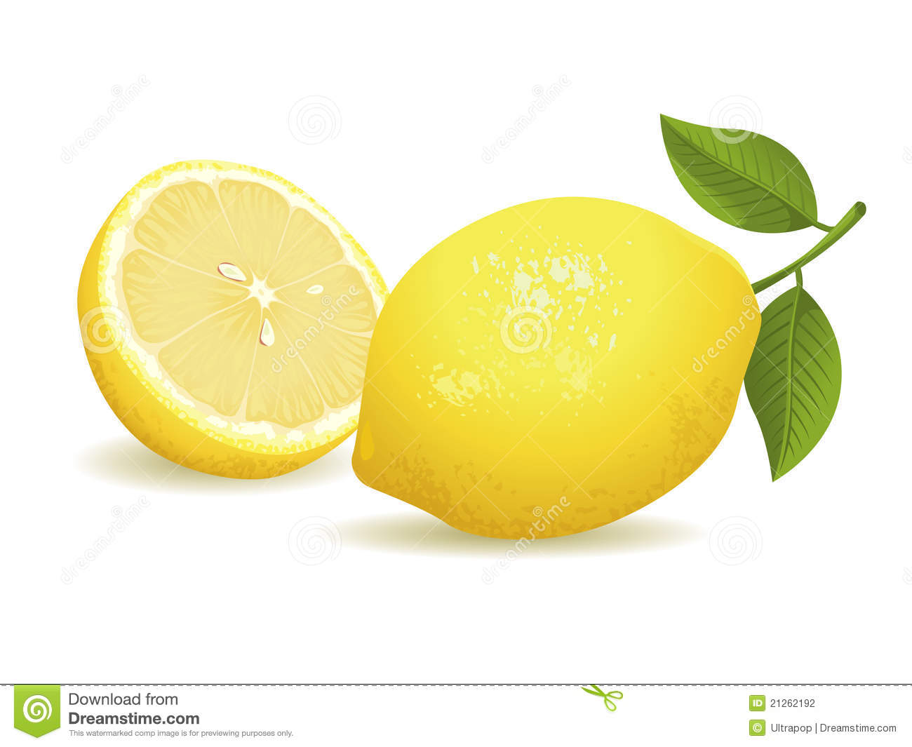 Lemon Cartoons Illustrations Amp Vector Stock Images