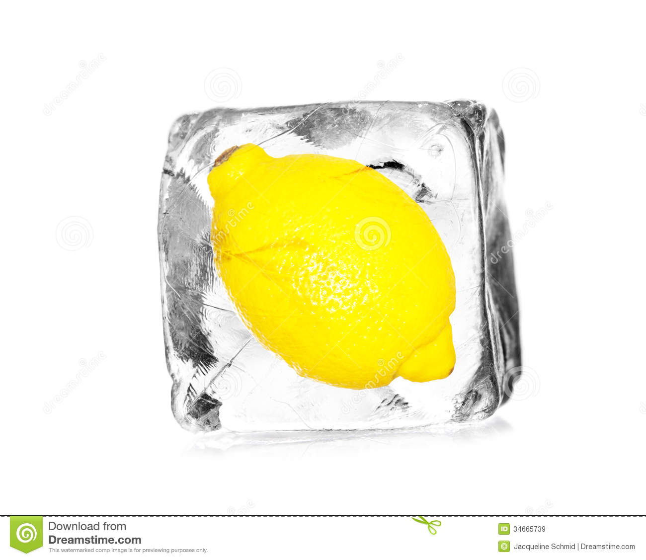 lemon ice only you: