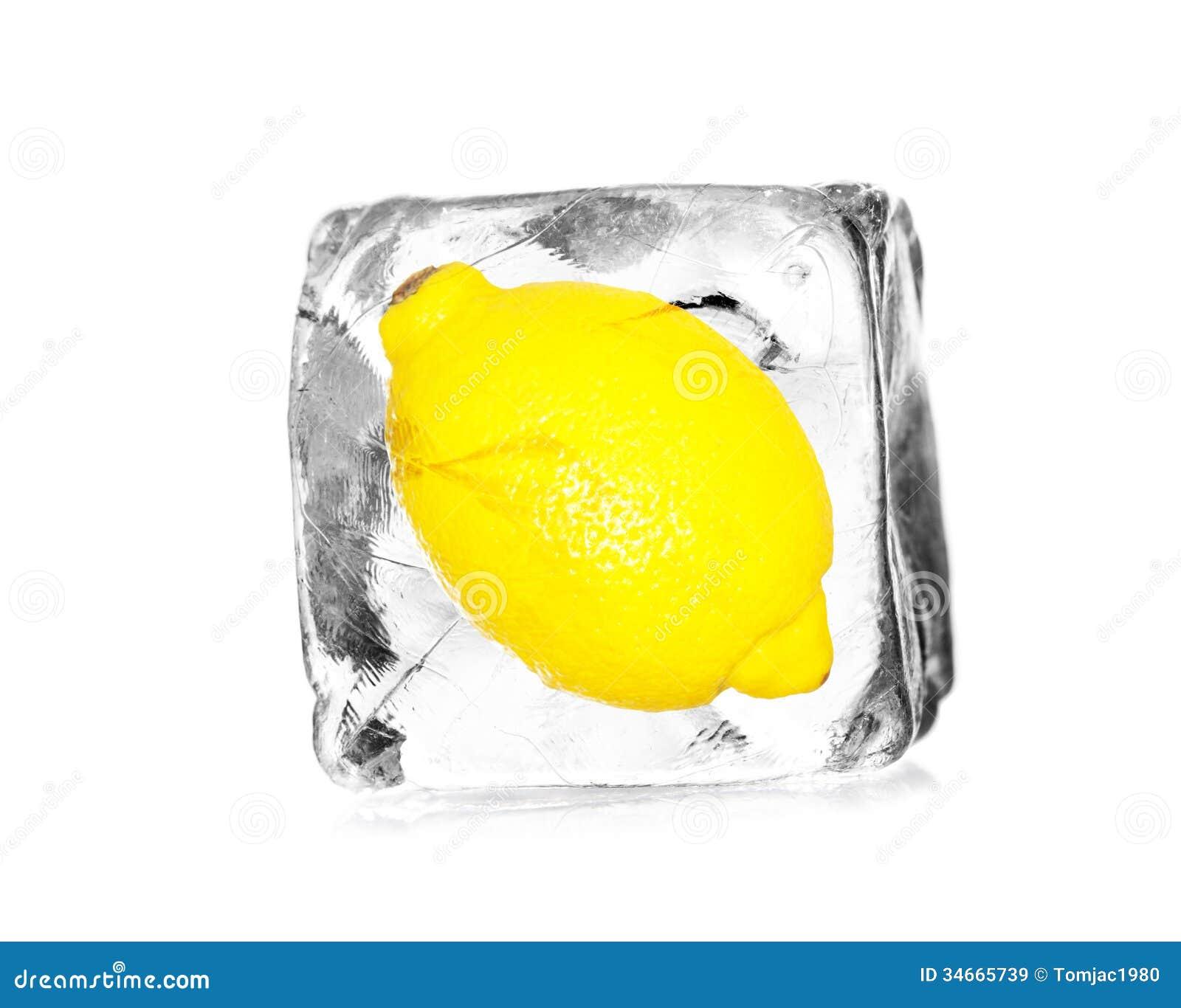 Ice cube melting on my big tits - 3 part 8