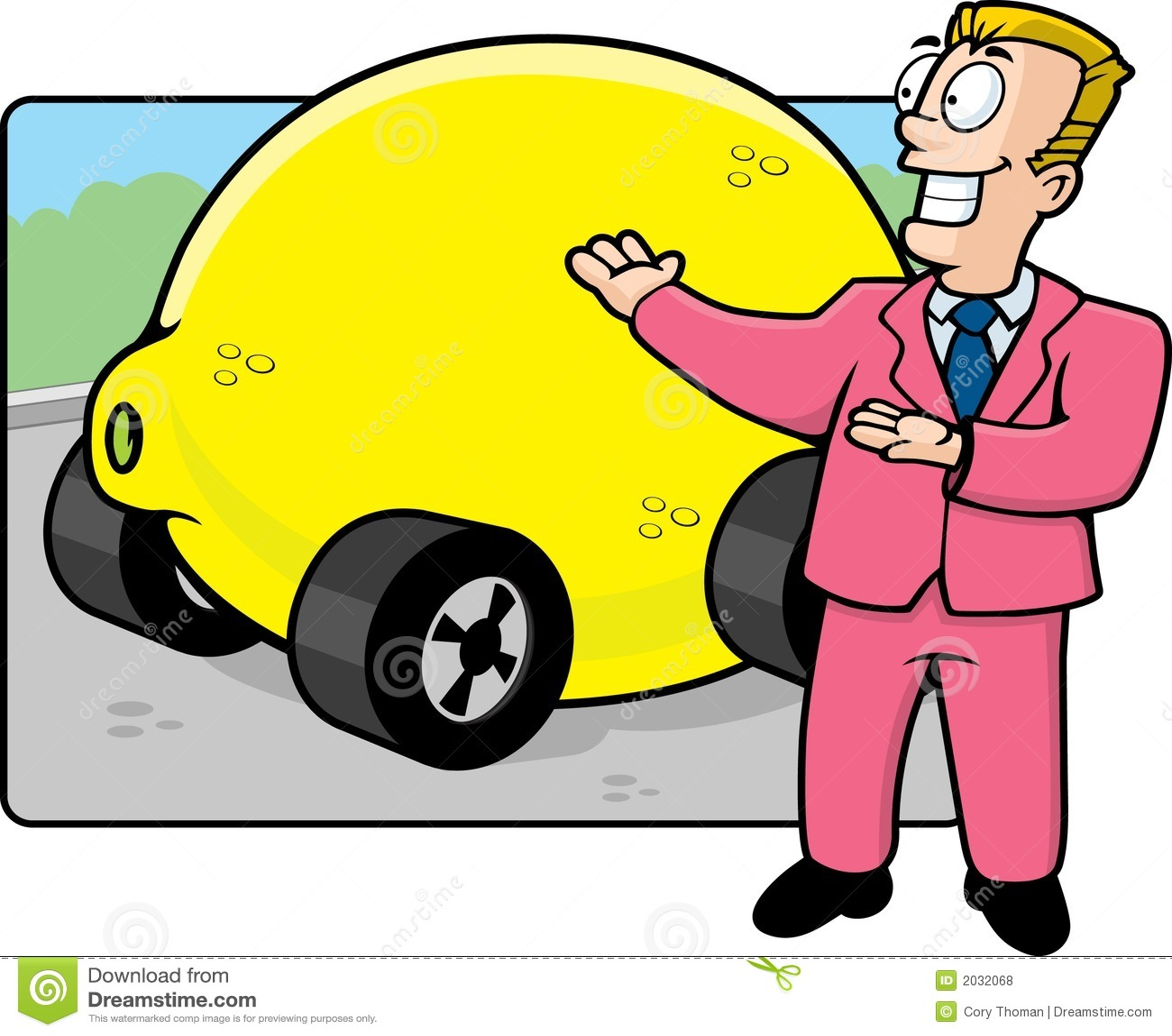 clipart car dealership - photo #36