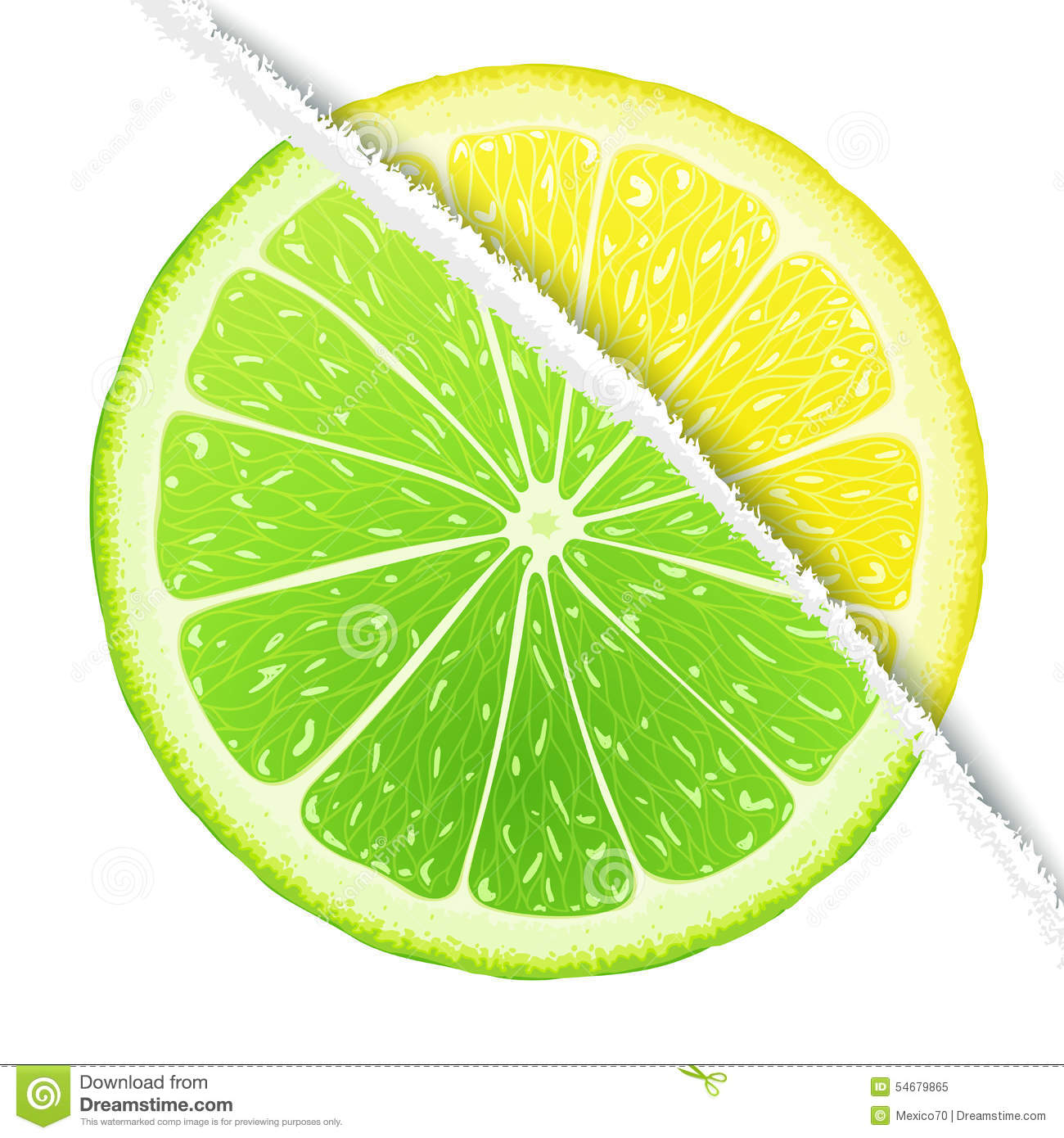how to choose lemons and limes