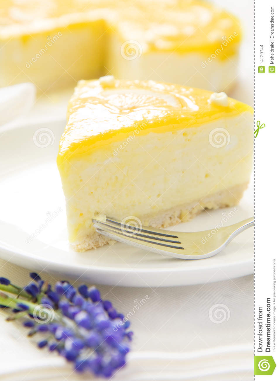 curd pie lemon curd lemon curd chocolate and lemon curd mousse cake ...