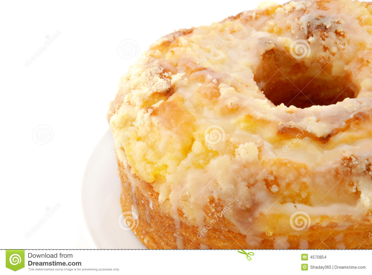 Lemon pound cake stock photo image of delicious for Southern living login