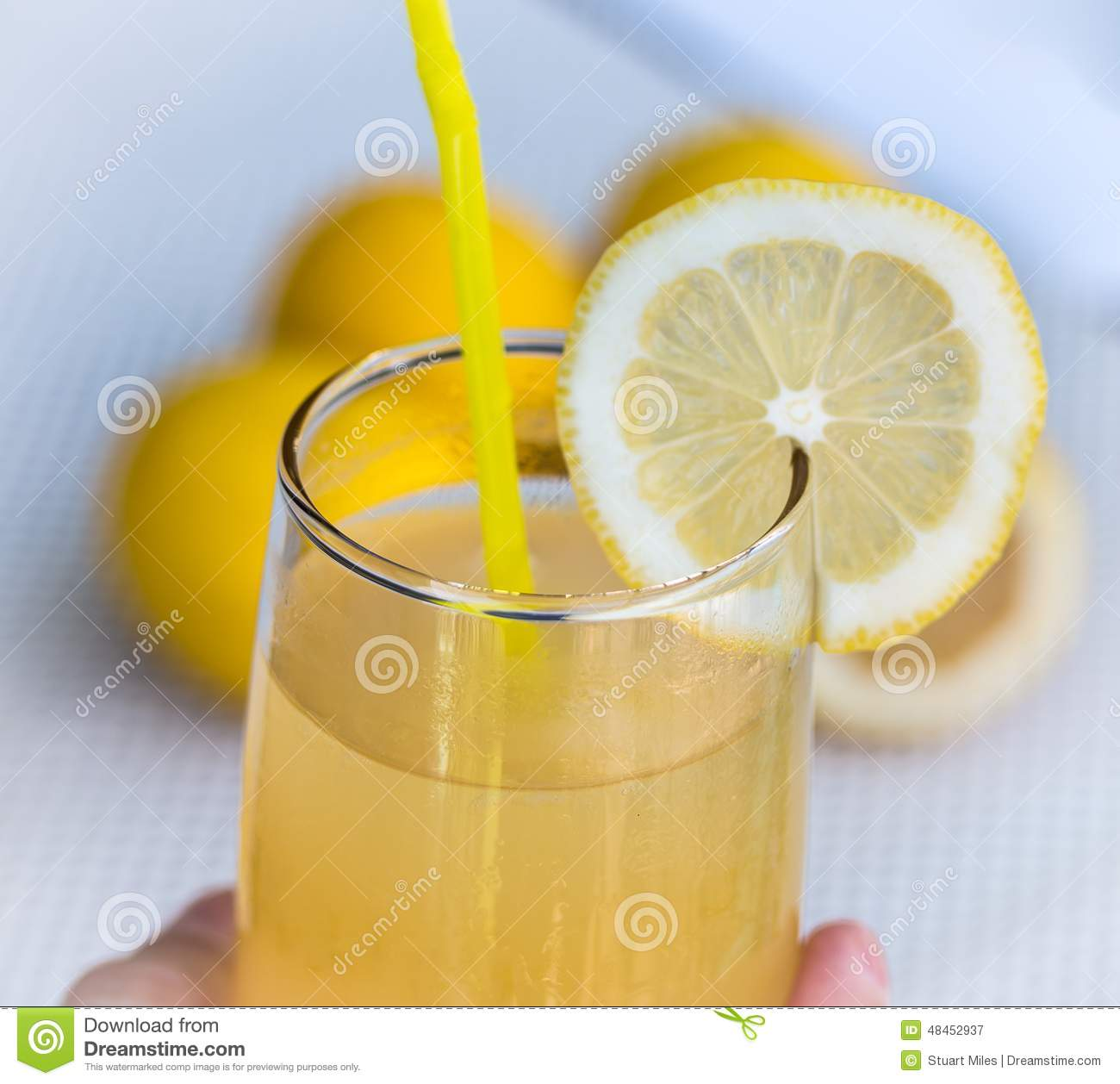 Lemonade glass indicates beverage refreshing and tropical for Frash meaning