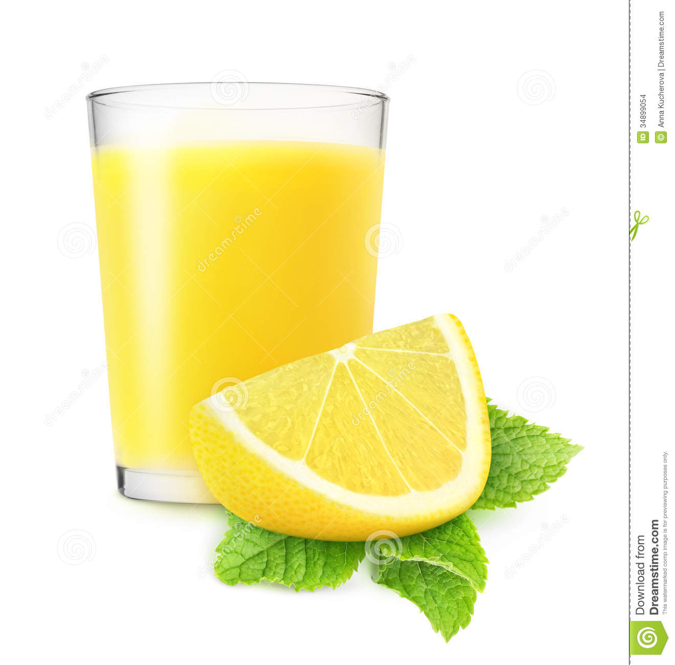 Honey Sweetened Orange Blossom Lemonade furthermore Juice further Royalty Free Stock Photo Juice To Pour Pitcher Image3794555 in addition Mango Juice together with 404587. on orange juice pitcher