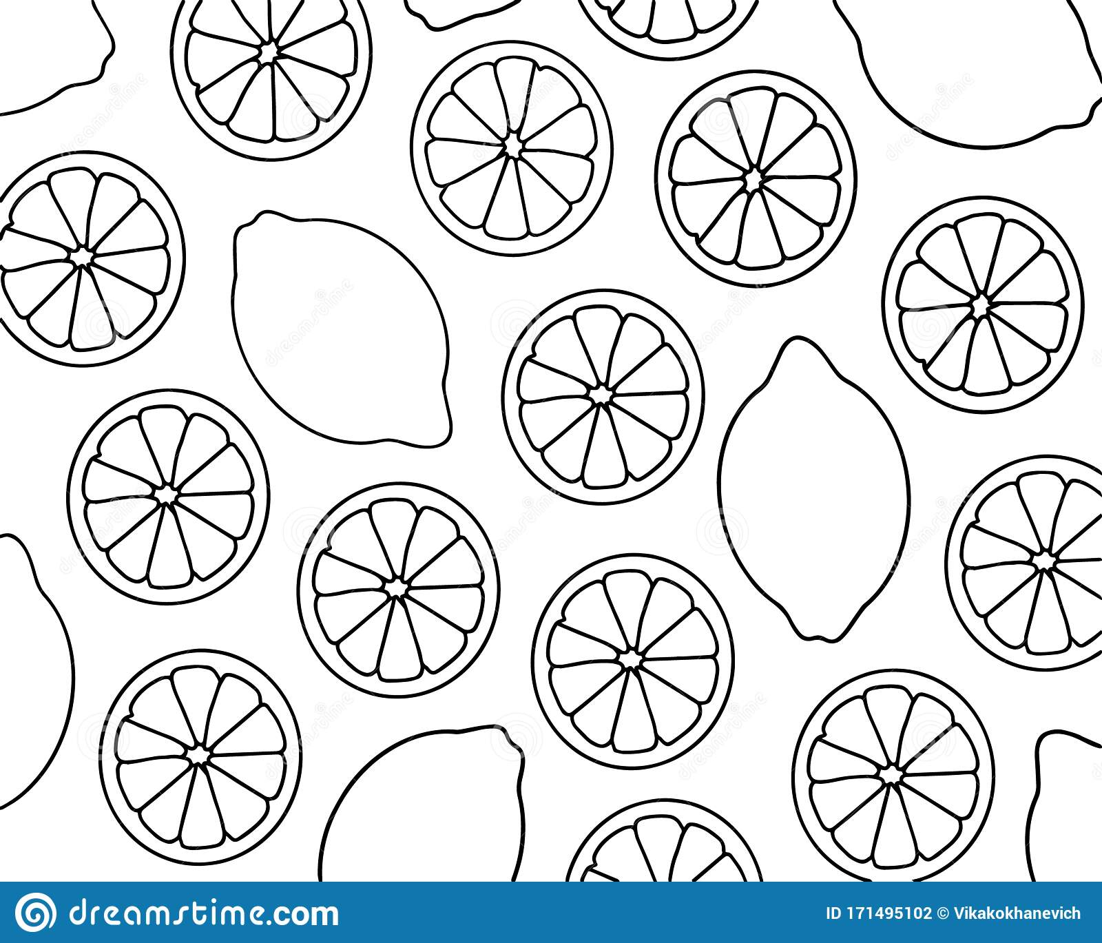 Fruits coloring pages vegetables and fruits   Fruit coloring pages ...   1369x1600