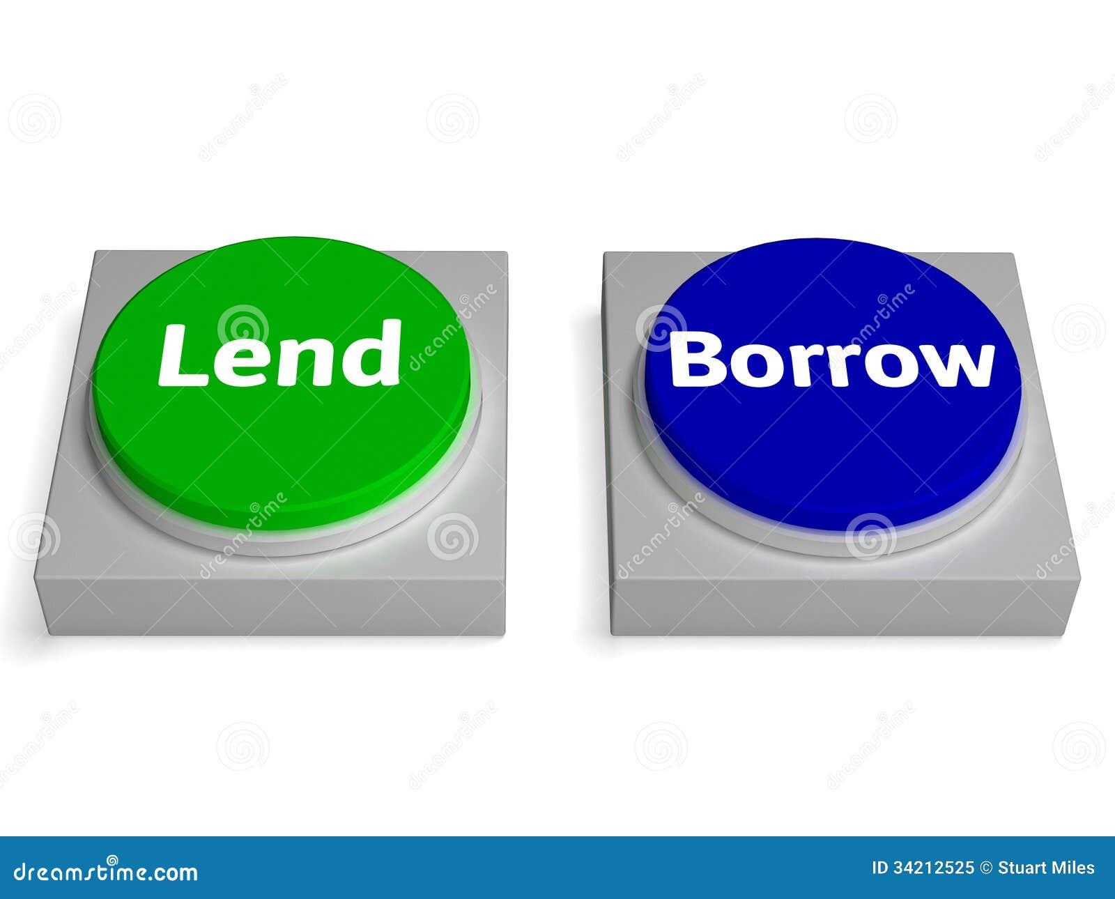 download Банковская система