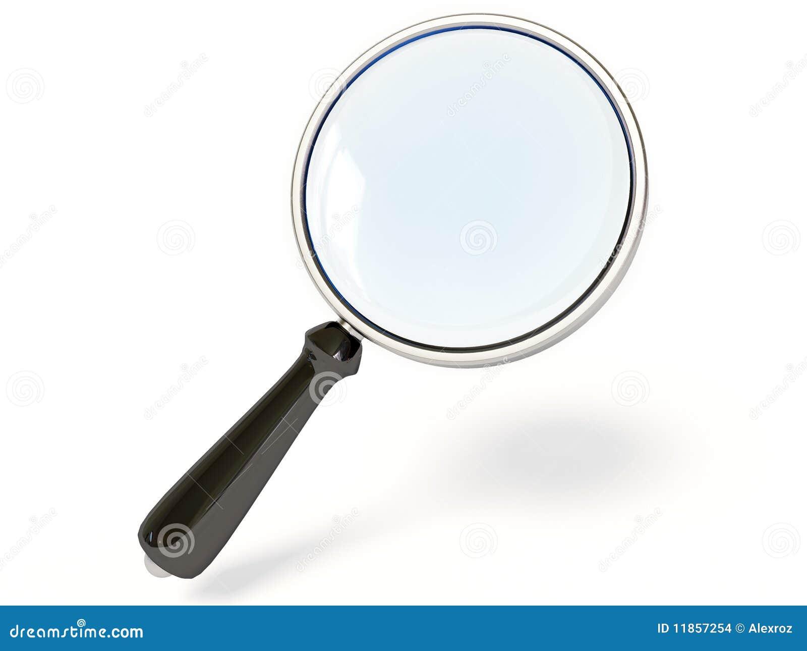 Ingrandimento foto ingrandimento foto ingrandimento foto - Specchio con lente di ingrandimento ...